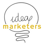 IdeaMarketers  Logo