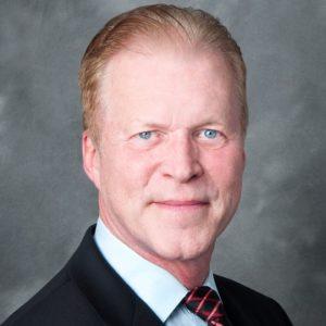 Dr. Michael J. Duckett
